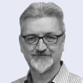 Jeffrey Myshyniuk, CPA