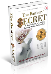 The Bankers Secret